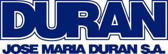 José María Durán Logo