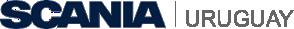 José María Durán – SCANIA Uruguay Logo